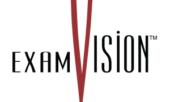 examvision